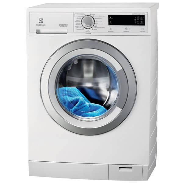 Как выбрать стиральную машину в 2021 году по цене и качеству