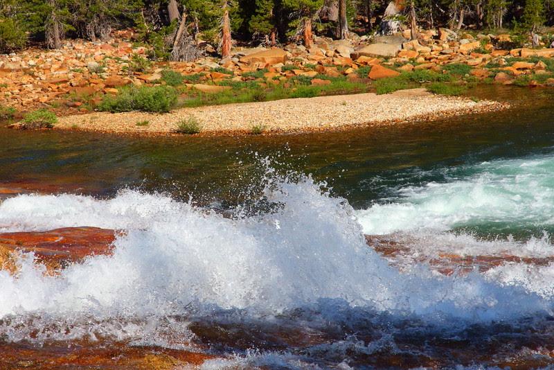 IMG_6202 Waterwheel Falls Trail