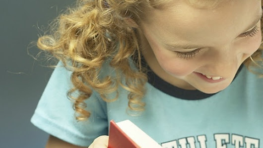 Developmental Vision Therapy for Reading & Learning Disorders | ACN Latitudes