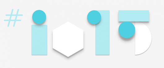 Watch Google I/O '15 Live Here! | #Android