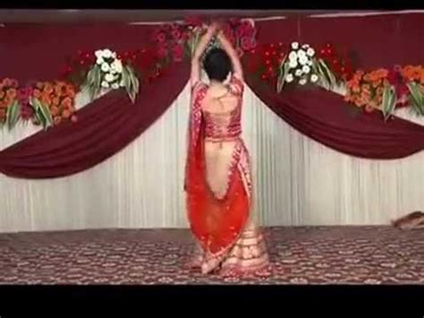 Best Wedding Dance 2016 ¦ indian wedding dance ¦ Guppu's