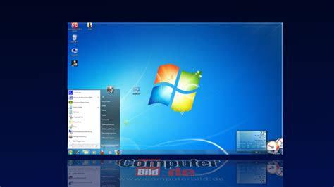 windows  persoenliches kontobild aendern computer bild