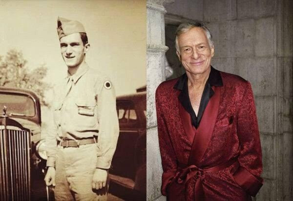 10-shocking-things-you-didnt-know-about-hugh-hefner-10