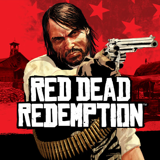 Red Dead Redemption on Xbox One Backward Compatibility Coming Friday, July 8th | Rockstar Games