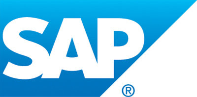 Newsbyte: Infosys Goes Live With SAP® Business Suite powered by SAP HANA® | SYS-CON MEDIA