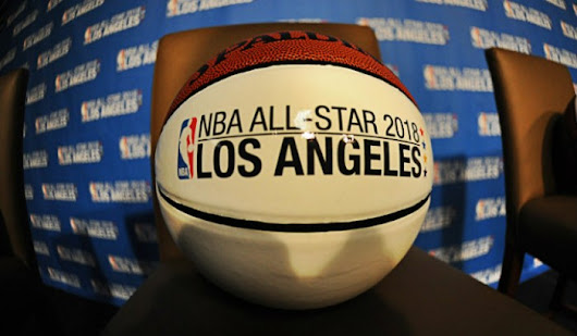 NBA, nuovo All-Star Game: ripristino degli equilibri o trovata di marketing?