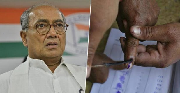 list of popular leaders defeated in loksabha election, check out what they are doing now
