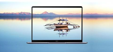 Huawei laptop: buying guide to choose the best model