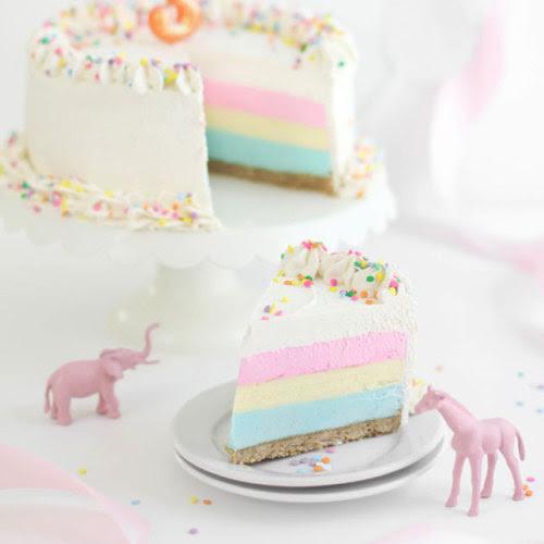 Image result for 500 x 500 birthday pastel tumblr