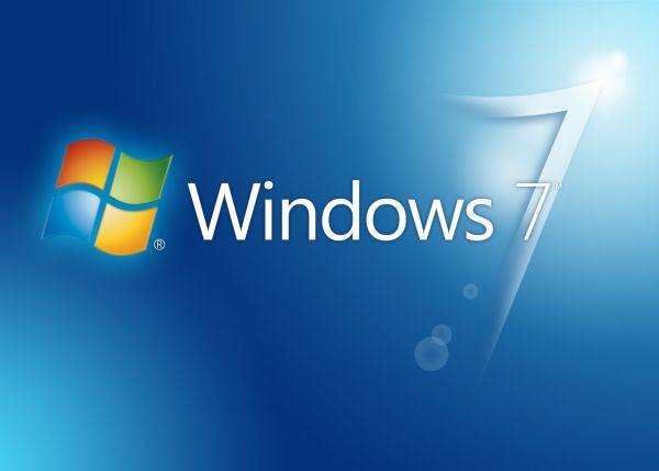 windows 7 ordenadores madrid
