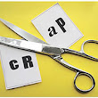 Cut the Crap: 6 Landing Page Conversion Killers and How to Avoid Them