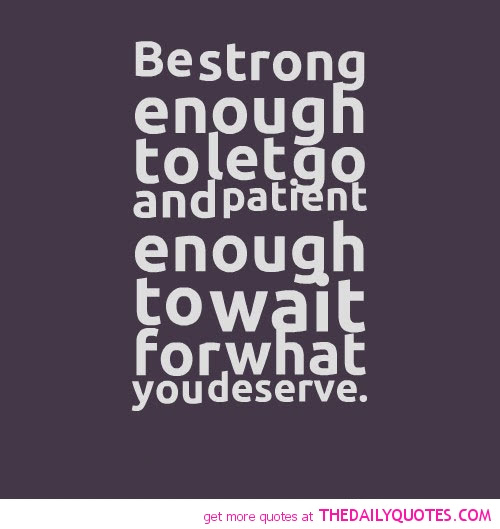 Being Strong Quotes And Sayings. QuotesGram