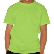 Kids Dinosaur T-shirts and Kids Dinosaur Gifts shirt