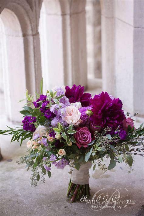 Rachel A. Clingen Wedding Design and Decor   Stylish