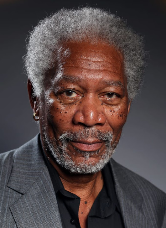 willstauff : I will voice and create a morgan freeman video for $5 on www.fiverr.com