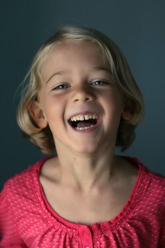 ella-laugh
