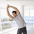 Does Weather Affect Your Stretching?