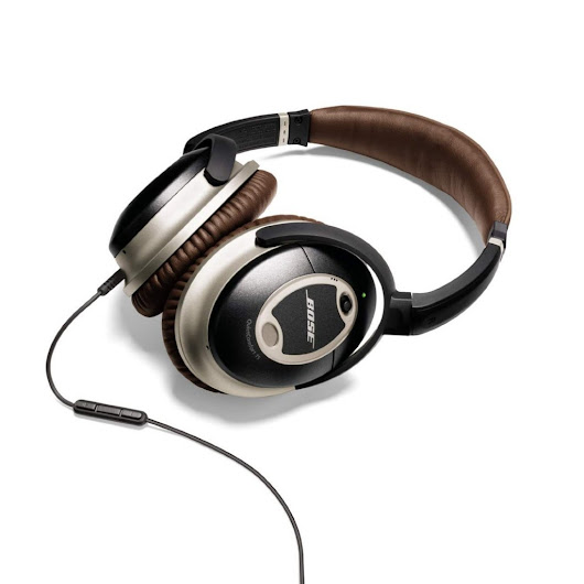 Review of the Best Noise-Cancelling HeadphonesShoppingway.co.uk Blog | Headphones Earphones