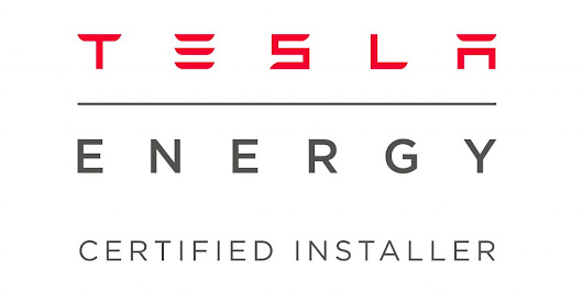 KB Electric LLC | Certified Tesla Charger Installer Montgomery County, PA