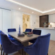 Residential Property Photography: Panolight Commercial Photography