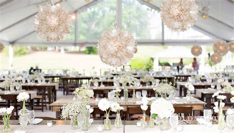 Wedding Reception Ceremony & Outdoor Venues The Ballantyne