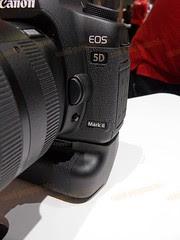 Canon Eos 5D MarkII_023