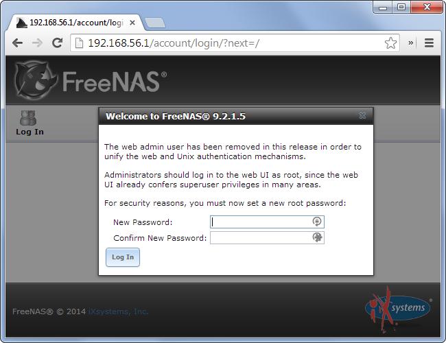 freenas4