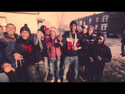 Video: Flin Boyz - Niggaz Aint Real