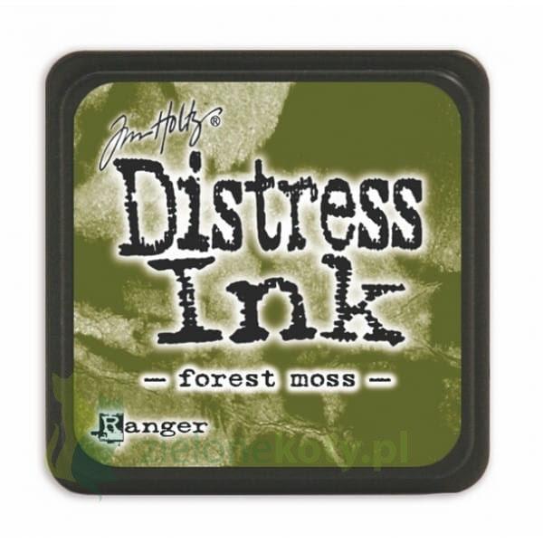 http://zielonekoty.pl/pl/p/Tusz-Distress-Mini-Forest-Mose-zielony/2043