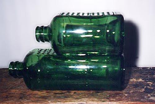 world-bottle.jpg
