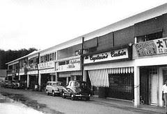 Serangoon_Garden_Estate_Shopping