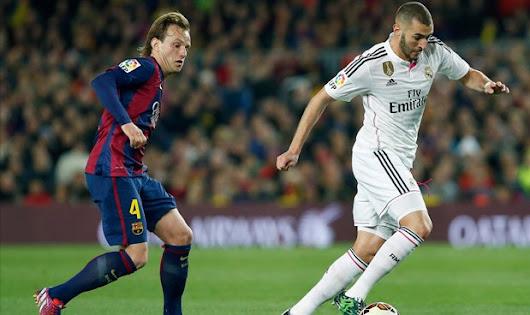 Image Result For En Vivo Apoel Vs Real Madrid En Vivo Online Gratis