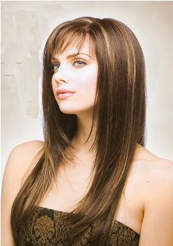 Chinese Bob Hairstyle Images Damen Hair