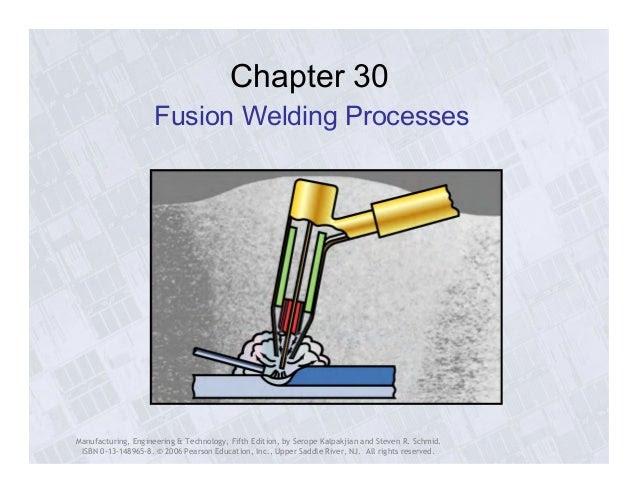 MP CH30 Flashcards - Cram.com welding processes ch 30