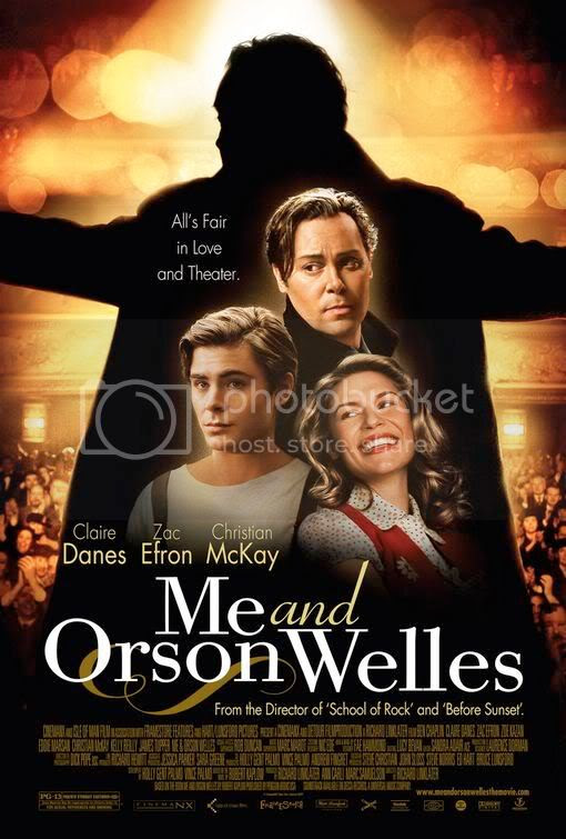 me_and_orson_welles.jpg Orson Welles y Yo image by Mezher