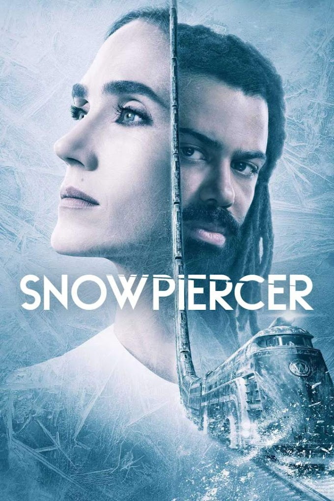 MP4: Snowpiercer Season 1 Episode 7 (S01E07) - The Universe Is Indifferent
