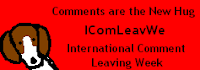 IComLeavWe
