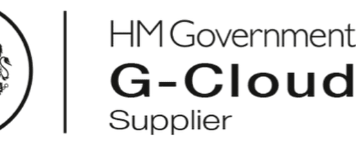 Luminis Cloud RTI now on UK Government G-Cloud | Luminis