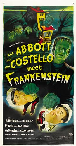 ac meet frankenstein