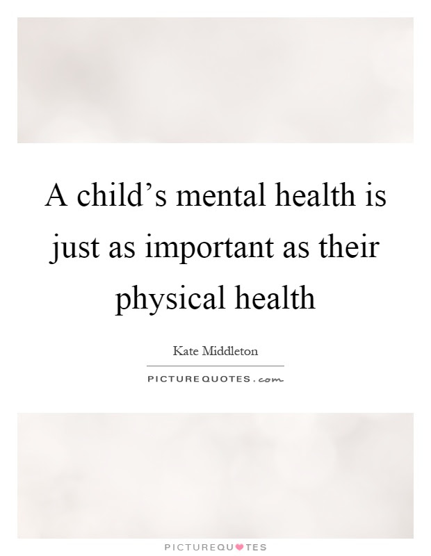 Mental Health Quotes Sayings Mental Health Picture Quotes Page 4