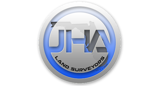 J.Hernandez & Associates Inc. | Land Surveyors and Mappers