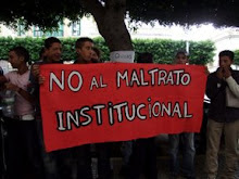 Melilla 2007