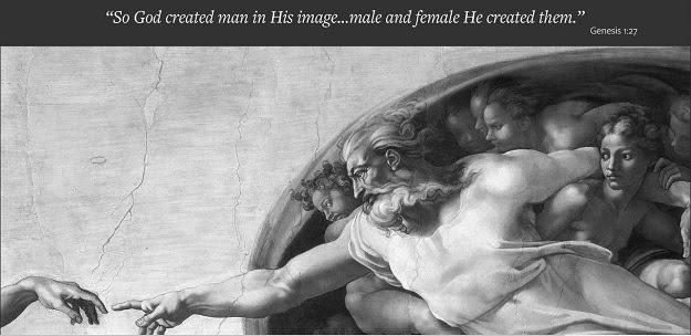 Michelangelo34