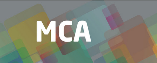MCA | Multimodal Conversational Analytics