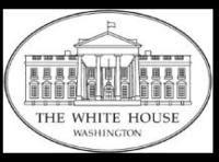 White_house_seal