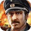 Sevenga - Iron Commander artwork