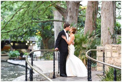 Parish Photography: San Antonio Wedding Photographer The