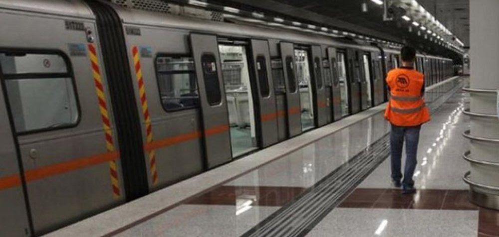 Στάσεις εργασίας σε Μετρό, Ηλεκτρικό & Λεωφορεία την Πέμπτη