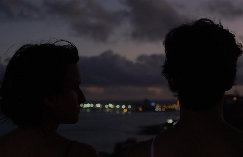 """Filme """"Capitais"""" (FOTO: Divulgação)"""