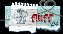 Stampin FluffnStuff